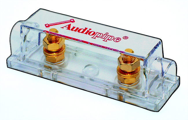 Cheap High Amp 4 Gauge Amplifier Wiring Kit Clear Rca Interconnect